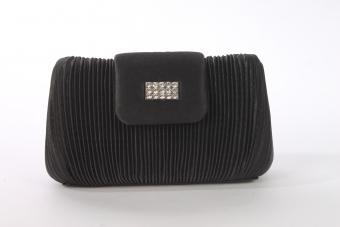 Дамска елегантна чанта клъч