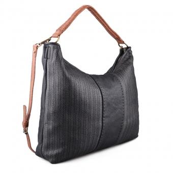 Дамска ежедневна чанта