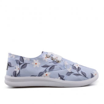 Дамски ежедневни обувки