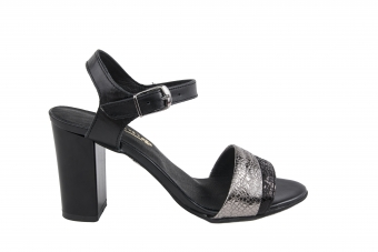 Дамски елегантни сандали