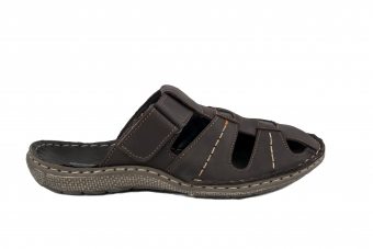 Мъжки чехли