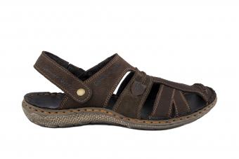 Мъжки ежедневни сандали