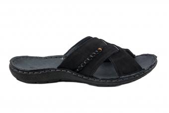 Мъжки ежедневни чехли