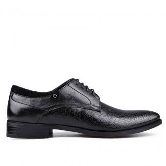 Мъжки елегантни обувки