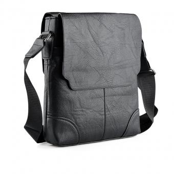 Мъжка ежедневна чанта